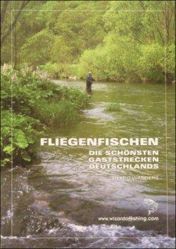 Die schönsten Gaststrecken Deutschlands auf 164 Seiten