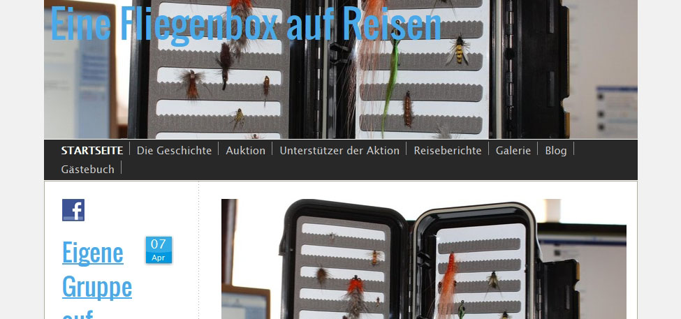 fliegenbox.jimdo.com