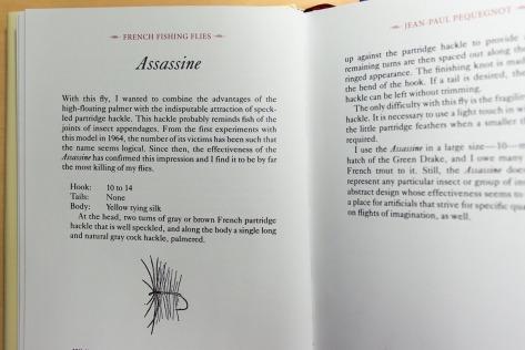 DIe Muster werden in diesem Buch ausführlich beschrieben.