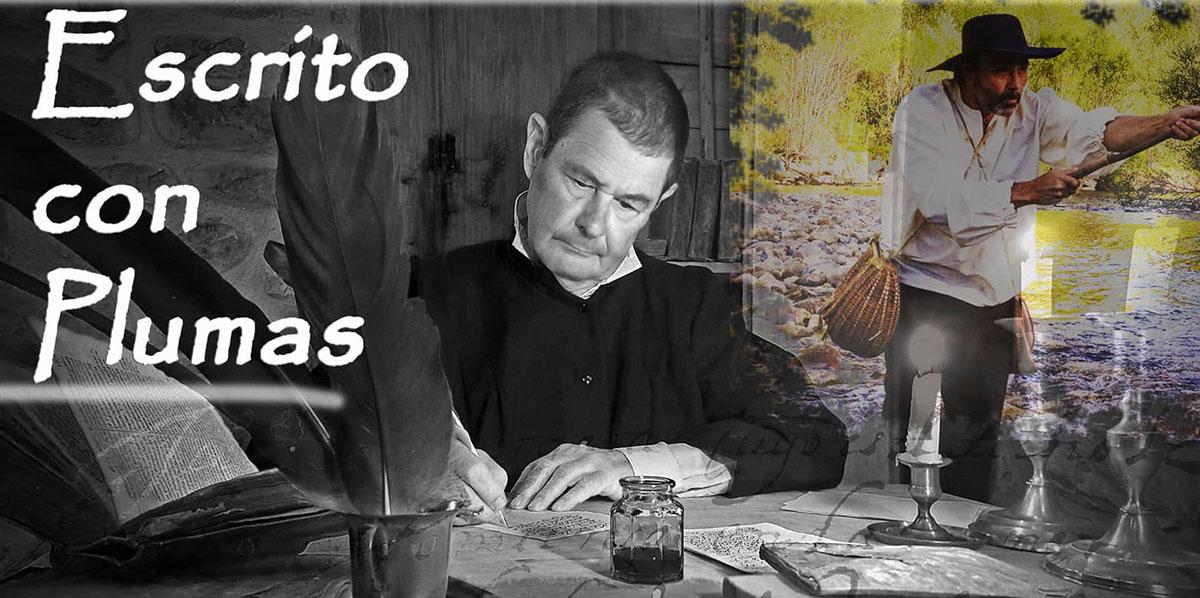 El Manuscrito de Asturga